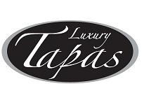 ExportaPymes_LuxuryTapas