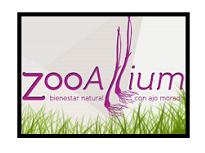 ZooAllium_ExportaPymes