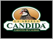 ExportaPymes_LaAbuelaCandida