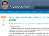 federico_monesi_exporta_pymes